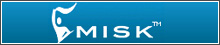 Misk.com Domain Essentials – sponsored review