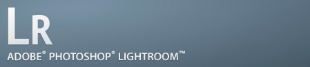 Lightroom 2.0 Beta Splash